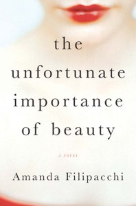 the-unfortunate-importance-of-beauty