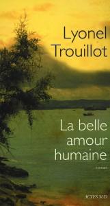 la_belle_amour_humaine-640x1191