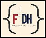 FDHlogo15