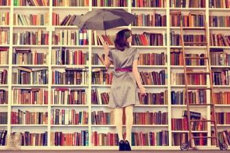 lectrice-blogs-L-BAXprV