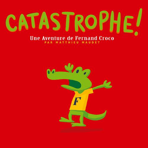 catastrophe maudet