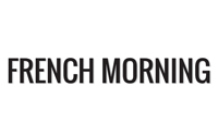 French-Morning-Logo