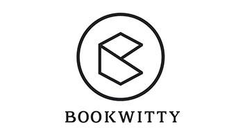 Bookwitty