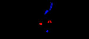 logo-kidstrail-vectoriel-color-2