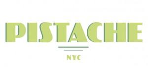 pistache logo