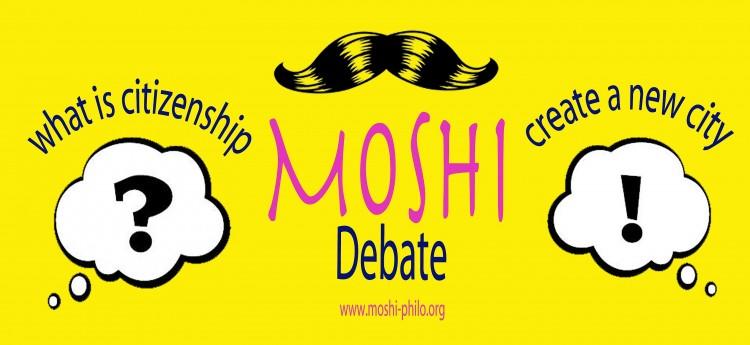visuel MOSHI paysage