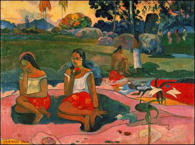 Aranui-3-Gauguin-and-the-Marquesa