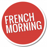 frenchmorning-logo