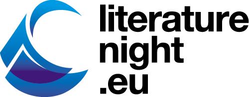 logo-literature-night-eucolor