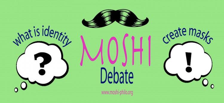 visuel MOSHI - 21 mai (2)