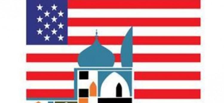 Islam: An American Religion