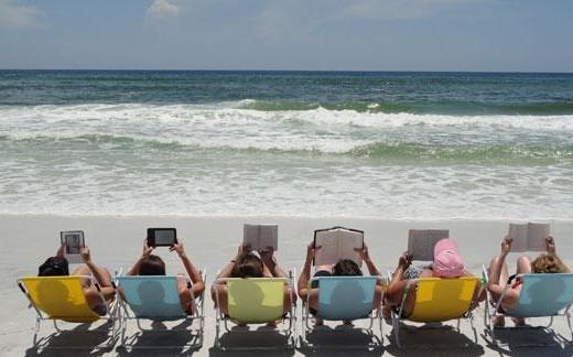 beach-reads