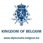 consulat belge