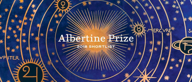 AP-banner-albertine