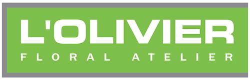 lolivier-floral-atelier-logo-website