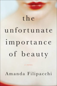The Unfortunate Importance of Beauty