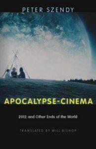 Apocalypse-Cinema