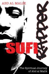 sufi rapper