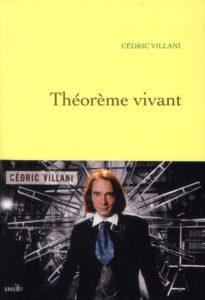 théorème vivant