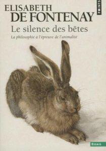 le silence des betes