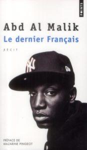 Le Dernier Francais