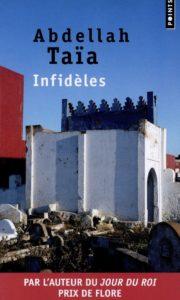Infidèles