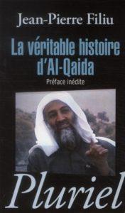 La La veritable histoire d'Al-Qaida