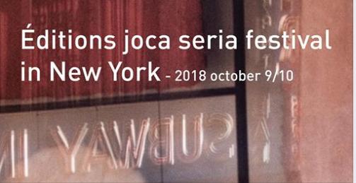 10th Anniversary of the Joca Seria American Series