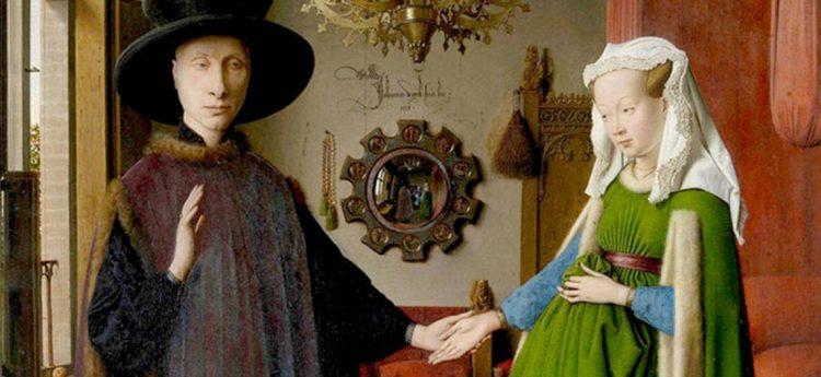 A History of Couple-hood