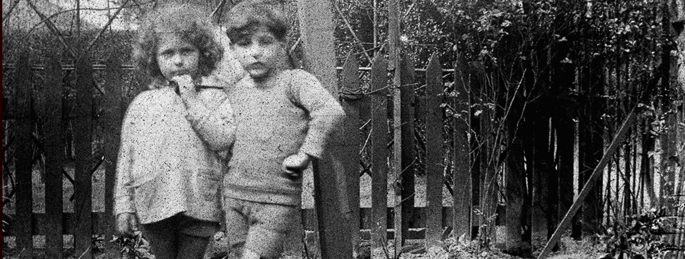 POSTPONED: Family Papers: A Sephardic Journey Through the Twentieth Century