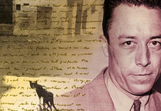 Virtual Albertine Book Club on La Peste by Albert Camus