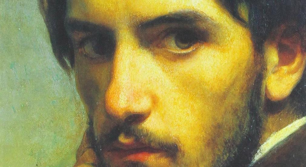 Book Club on Gustave Flaubert
