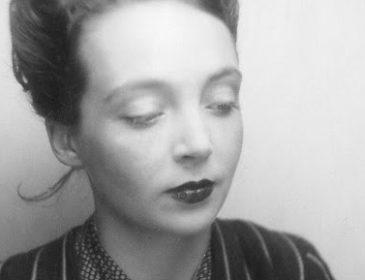 Book Club on The Ravishing of Lol Stein by Marguerite Duras